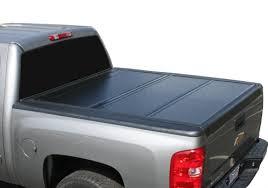 2014 Silverado Bed Cover by Bak Chevy Silverado Bakflip G2 Hard Folding Tonneau Cover
