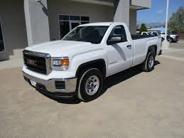 Used 2015 GMC Sierra 1500 For Sale In Albuquerque, NM 87107 JLM Auto ... Used Cars Alburque Nm Trucks A Star Motors Llc 2017 Thor Chateau Alburque Rvtradercom 4x4 For Sale 4x4 In Dodge Ram On Buyllsearch Auto Solution 2016 Gmc Canyon Pitre Buick Preowned Chrysler Jeep Inventory New Mexico Acura Dealership Montao Rich Ford Sales Inc In F350 Super Duty Socorro Cargurus Chevrolet Of Santa Fe Serving Los Alamos Rio Rancho