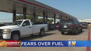 More Long Lines At North Texas Gas Pumps - YouTube Texas Truck Center 2005 Ford F450 Super Duty 4x4 City Tx North Equipment Dac Motsports Is A Classic Car Custom Hot Rod Fs17 Youtube Pluing Temperatures In Make For Awesome Ice Steemit 2012 Freightliner Scadia Sleeper Tractor Truck Thunder As Tough As Weather Nbc 5 Dallas Flex Fuel Gmc Mansfield Sale Used Cars On Buyllsearch 1999 Bucket New Rebel In Ram Forum Mini Trucks Home Roofing Your Sign Partner Dallasfort Worth