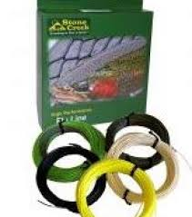 fly line sink tip fly fishing inxs