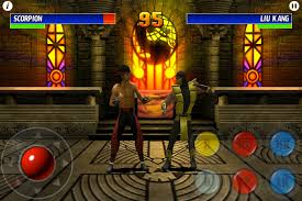 Mortal Kombat Arcade Machine Moves by Ultimate Mortal Kombat 3 U0027 Review An Updated Version Of The