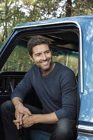 Country Star Josh Turner Aims To Keep Music Relatable ... Country Love Songs Playlists Popsugar Sex Classic Rock Videos Best Old Of All Time Movating Your Truck Drivers Mix It Up With Celeb Stories Blog Road To The Ram Jam Adds Easton Corbin Music Artist Top 10 About Trucks Blake Shelton Sweepstakes Winners Nissan Usa Official Video Wade Bowen Youtube Monster Truck About Being Happy Life 2018 Silverado Chevy Legend Bonus Wheels Groovecar Second Date Update K923 Are Bromantic Songs Taking Over Country Music Latimes