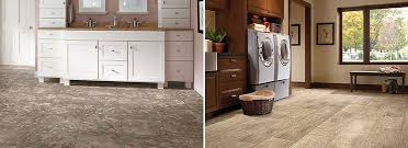 vinyl flooring for laundry room purstone vinyl flooring flooring america