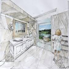 AWARD WINNING DESIGN Kitchen Bathroom Design Institute Of