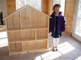 best 25 dollhouse bookcase ideas on pinterest little girls