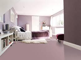refaire chambre ado refaire chambre la refaire une chambre a coucher en peinture