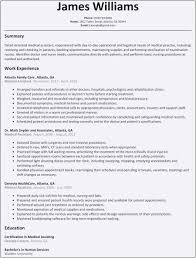Resume Templates Word Free Vorlagen Word | 7K + Free Example Resumes ... 023 Professional Resume Templates Word Cover Letter For Valid Free For 15 Cvresume Formats To Download College Examples Sample Student Msword And Cv Template As Printable Resume Letters Awesome Job Mplate Modern 1 Free Focusmrisoxfordco Cv 2018 Lazinet 8 Ken Coleman Samples Database Creative Free Downloadable Resume Mplates Mplates You Can Download Jobstreet Philippines
