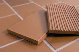 unglazed quarry tile for sale unglazed quarry tile for