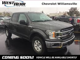 Used 2018 Ford F-150 For Sale | Williamsville NY West Herr Buick New Upcoming Cars 2019 20 Used 2017 Ford F150 Limited For Sale In Buffalo Near Cheektowaga Vehicle Specials Lockport Ny At Honda Serving Of Rochester Incentives Chevrolet Wiamsville Seneca 2018 Ram 1500 Laramie Truck 7663 21 14127 Automatic Carfax 1 Auto Auction Car Update Preowned 2013 Toyota Tundra Grade 4d Double Cab Vehicles Tacoma The Area Sprayin Bedliner Accsories Youtube Silverado Getzville Near