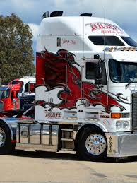 100 Custom Toy Trucks Free Download Top Kenworth Wallpapers