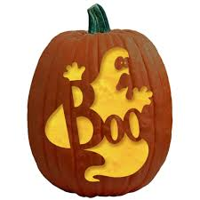 Pumpkin Masters Carving Kit Uk by Over 700 Free Pumpkin Carving Patterns And Stencils