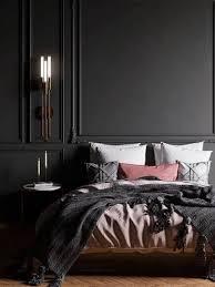 modern design and living in 2021 wohnung loft interior