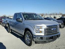 1FTEX1EP5GKF82009   2016 SILVER FORD F150 SUPER On Sale In IL ... 2018ford F 150 For Sale In Chicago 1964 Ford F100 For Sale Near O Fallon Illinois 62269 Classics On Weir Vehicles In Red Bud Il 62278 Csc Motor Company Girard Car Dealer Used Cars 1965 Cars At Velde Pekin Autocom China Is Getting Its First Big American Pickup Truck F150 Raptor New Friendly Roselle 1988 Bronco Classic Car Elgin 60120 Waldach Custom Trucks Sunset Of Waterloo Dealer Dekalb Il Used Suvs Brad Pennington Newton 62448