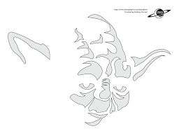 Tinkerbell Pumpkin Carving Patterns Templates by 16 Tinkerbell Pumpkin Stencils Free Minnie Mouse Face