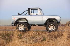 1974 Ford Bronco | This Is The Fourdoor Ford Bronco You Didnt Know Existed Broncos Bronco Classic Ford Broncos 1973 For Sale Classiccarscom Cc1054351 1987 Ii Car Trout Lake Wa 98650 1978 4x4 Lifted Classic Truck Sale In Cambridge Truck For 1980 Kenosha County Wi 1966 Half Cab Complete Nut And Bolt Restoration Finest 1977 Cc1144104 Used Early Half Cab At Highline 1979 4313 Dyler 2018 Awesome Big Quarter Fenders Alive 94 Lifted Mud Trucks Florida