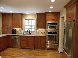 Waypoint Kitchen Cabinets Pricing by Linear Foot Pricing For Beaded Inset Face Frame Cabinetry