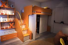 d馗oration chambre d enfant chambre york d馗o 100 images id馥d馗o chambre york 100 images d