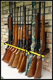 Diy Gun Rack Plans by Locking Wall Gun Rack Plans Plans Diy Free Download Corner Cabinet