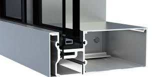 glazed curtain wall system integralbook com