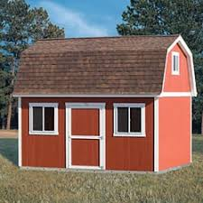 Tuff Shed Denver Address by Tuff Shed 14 Photos Contractors 4901 S Santa Fe Dr