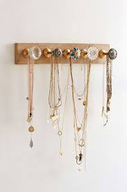 Decorative Key Rack For Wall by Best 25 Wall Hooks Ideas On Pinterest Reuse Recycle Upcycling