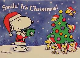 Charlie Brown Christmas Tree Quotes by 283 Best Clip Art Charlie Brown Images On Pinterest Friends