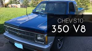 Truck For Sale Chev S10 350 V8 1996 Chevrolet S10 Gateway Classic Cars 1056tpa 1961 C10 2000 Ls Ext Cab Pickup Truck Item Dc7344 Used 2002 Rwd Truck For Sale 35486a 1985 Pickup 2wd Regular For Sale Near Lexington Hot Rod 1997 Chevy Truck Restro Mod Chevrolet Xtreme Extended Drag Save Our Oceans Chevy Trucks Cventional 1993 Images Drivins Side Step Ss Model Drag Or Hot Rod Amercian