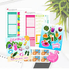 Medium (Pro) Size Passion Planner Monthly Sticker Subscription The Life Planner How You Can Change Your Life And Help Us Passion Planner Coach That Fits In Bpack Professional Postgrad Coupon Code Brazen And Stickers Small Sized Printable Spring Chick Digital Download 20 Dated Elite Black Clever Fox Weekly Review Pros Cons A Video Walkthrough Blue Sky Coupon Code Red Lobster Sept 2018 Friday Wii Deals Bumrite Diapers One World Observatory Tickets Cost Inside Look Of The Commit30 Planners Star