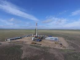 EIA: 60% Permian Basin Oil Production Growth By 2030 — FreightWaves