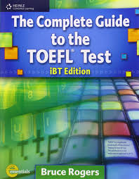 For A Student Who Is Studying Over Month And Needs Some More Substantial Practice The Complete Guide Fastest Way To Get High Quality
