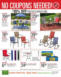 Shopko Flyer 03.07.2019 - 03.13.2019 | Weekly-ads.us Bell Deco Table Chair Rentals 63 Business Card Designs 3piece Folding Set 2 Chairs And Table Walmartcom Round Glass 6 Chairs Worcester 7733 2533 Vtg Retro Samsonite 4 Wild West Decoration Wooden Stock Vector Hillsdale Warrington 6125801b Caster Game With Brown Classic Poker Ding In Le1 Leicester For 9900 Charles Rennie Mackintosh Set A Wedding Birthday Setting White Empty Plates Blank Black Cards Chips