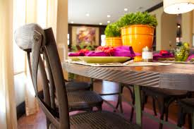 Wawona Hotel Dining Room by Kitchen Family Room Design Living Room Suites Hotel Suite Room