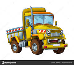 Cartoon Happy Funny Construction Site Truck White Background Smiling ... Filefunny Truck Driverjpg Wikimedia Commons Funny Lifted Truck Quotes Humorous Saying Wise Old Sayings Funny Cargo Container Driver Stock Photo 16131947 Alamy Picture Of Small Red Toy Car Being Delivered On An Oversized Truck Driver Trucker Birthday Cards Trucks Happy Small Dump With Eyes Vector Illustration Cartoon Stock Vector Delivery 43107714 The Day For Monday 05 October 2015 From Site Jokes Baby Board Vinyl Decalsticker Window Laptop Stories Humor Iq Big Trucks Redneck Typical Pickup Google Search Pikkup