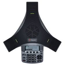 All Equipments And Accessories | Ubity Cisco 7940g Telephone Review Systemsxchange Linksys Spa921 Ip Refurbished Looks New Cp7962g 7962g 6 Button Sccp Voip Poe Phone Stand Handset Unified Conference 8831 Phone English Tlphonie Montral Medwave Optique Amazoncom Polycom Cx3000 For Microsoft Lync Cp8831 Ip Base W Control Unit T3 Spa 303 3line Electronics 2line Cp7940grf Phones Panasonic Desktop Versature Grandstream Gac2500 Audio Warehouse