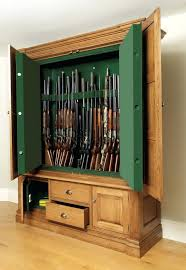 Closet ~ Closet Gun Safes Gun Safe In Truck Console Steel Gun Vault ... Gun Safety Innovations Motvaulttactalderbedgunsafevehiclejpg 42722848 Snapsafe Under Bed Large Safe 704814 Cabinets Racks At Safe Cstruction Archives Tom Ziemer Closet Safes In Truck Console Steel Vault Outdoor Hunting Car Holster Back Seat Protection Rack Belt Firearm Storage In Trucks Firearms Gears Pinterest Guns Underseat Storagegun Ford F150 Forum Community Of Amazoncom Duha 70200 Humpstor Storage Unittool Boxgun The Ultimate Gunbox Youtube Truck Bed Gun Box Marycathinfo Driving The California Freeways With A Hand Onboard Attachments