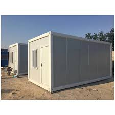 100 Prefabricated Shipping Container Homes 20ft 40ft Luxury Prefab For Sale In Usa