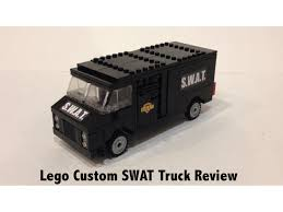 Lego Swat Truck Lego Creations Swat Suv Games For Kids With Best Online Price In Malaysia Lego Truck Moc Building Itructions Youtube Custommoc Truck And Jeep New Designs Lenco Bearcat Griffs Custom Lego Weapons Swat Team Custombricksde Custom Moc City Police Gign Raid Gru Van For Sale Hot Wheels Combat Medic Review 708 Super Cycle Chase Rebrickable Build With Movie The Hobby Heaven