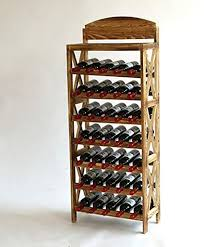 cabinets l nordic massivholz weinregal bar hause stand wein