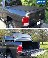 Unique Dodge Ram 1500 Bed Cover Tri Fold Soft Tonneau 2002 2018 2003 ... Undcover Classic Tonneau Cover Fast Free Shipping Hard Truck Bed Covers Awesome Steers Wheels Which Cover For Gen3 Tacoma World Painted By 65 Short Blue Tonneaubed Onepiece Undcover White Gold Ridgelander Amazoncom Fx41008 Flex Folding Tonneaus In Daytona Beach Fl Best Town Rivetville Protect Your Load Roundup Diesel Tech Magazine Ultra Lvadosierra Elite Lx Is Easy To Remove And Light Enough That Two People Can