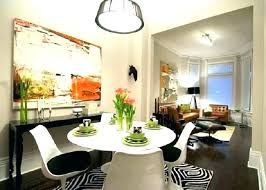 Dining Table Decorations Ideas Room Fall Modern Centerpieces Decoration Tabl