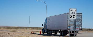100 Southwest Truck Driving School Southern Missouri