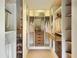 comment ranger sa chambre de fille comment ranger sa chambre rapidement comment ranger sa chambre les