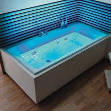 badezimmerlicht licht im bad heizung sanitär und