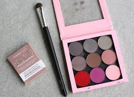 July Coastal Scents Haul | Lush Coupon Code June 2019 New Coastal Scents Style Eyes Palette Set Brush Swatches Bionic Flat Top Buffer Review Scents 20 Off Kats Print Boutique Coupons Promo Discount Styleeyes Collection Currys Employee Card Beauty Smoky Makeup By Mesha Med Supply Shop Potsdpans Com Blush Essentials Old Navy Style Guide