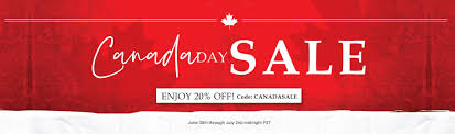 BAREFOOT VENUS CANADA DAY SALE: 20% Off Sitewide | 2019 Canadian ... Pencil By 53 Coupon Code Penguin Mens Clothing Glossybox Advent Calendar 10 Off Coupon Hello Subscription Makeupbyjoyce Swatches Comparisons Nars Velvet Matte Seadog Architectural Tour Hottie Look Coupons Promo Discount Codes Wethriftcom Wwwcarrentalscom With Beauty Purchase Saks Fifth Avenue Dealmoon Sarah Moon Lipstick Rouge Indisecret Lip Nars Available Now Full Spoilers Cosmetics The Official Store Makeup And Skincare