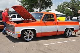 80 Chevy S10 - Save Our Oceans 1973 80 Chevy Truck Cab Side Molding Youtube As Well 77 Wiring Diagram On Corvette Fuse Box Models 1980s Beautiful 1980 Chevrolet Crew C10 Short Bed Frame Up Restoration New 325hp 350 V8 1999 Front End Schematic Smart Diagrams 7380 K10 Bonanza 10 Fender Emblem 74 75 76 78 79 Sport In A Two Tone Grey Looking For Pictures Of Texas Trucks Classics Mid80s Singlecab Dually Nicely Done Houston Coffee Cars 66 72 Trucks Carviewsandreleasedatecom