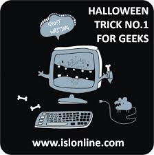 Halloween Scary Pranks 2014 by Get Them When They Least Expect It The Best Halloween Computer