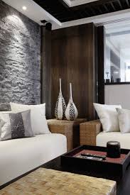 Interior Decorator Salary Australia by Best 25 Interior Design Degree Ideas On Pinterest Interior