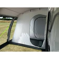 Sunncamp Awning 390 Swift Air Caravan Awning Downtown Swift Air ... Sunncamp On Caravan Awnings Sunncamp Swift 390 Air Awning 2017 Buy Your And Camping Platinum Ultima Awning In Blackwood Caerphilly Lweight Awnings Inflatable For Caravans Rotonde 350 Frame Mirage Size Bag Containg New Curve Ultima Super Deluxe Porch