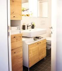 lavaboy samu schrank badezimmer badschrank